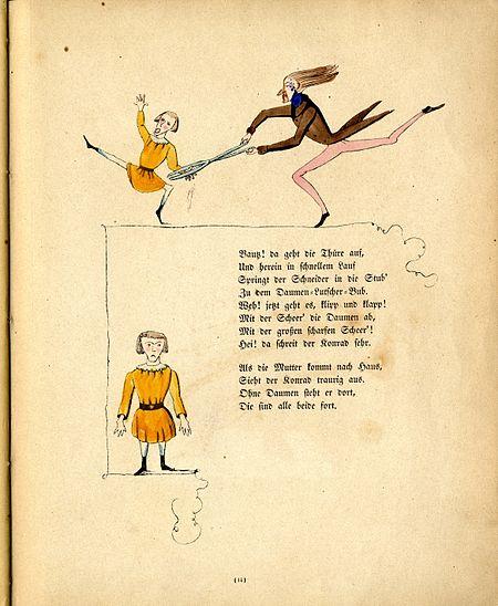 Lustige Geschichten und drollige Bilder für Kinder von 3 bis 6 Jahren 16.jpg