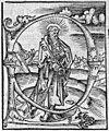 Luther Das Newe Testament Deutzsch 351 Initial.jpg