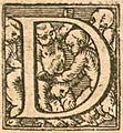 Luther Werke 9 1557 Initial D 9v.jpg