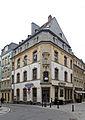 Luxembourg, 2 rue de la Boucherie.jpg