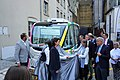 Luxembourg, inauguration City Shuttle (102).jpg