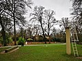 Luxembourg, parc Edmond Klein(106).jpg