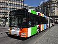 Luxembourg AVL MAN NG 313 n°95 L22 Hamilius.JPG