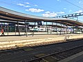 Luxembourg Railway Station in 2019.02.jpg