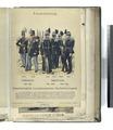 Luxemburg. Infanterie, 1841-1847; Jägerkorps, 1847-1860, 1860-1867. Grossheroglich Luxemburgisches Bundeskontingent (NYPL b14896507-92464).tiff