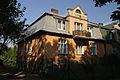 Lviv BoyZhelenskiego SAM 6381 46-101-0091.JPG