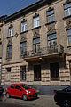 Lviv Hruszewskiego SAM 6305 46-101-0360.JPG