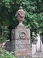 Lwów, Cmentarz Łyczakowski - panoramio (12).jpg