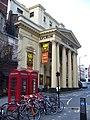 Lyceum Theatre - geograph.org.uk - 650371.jpg