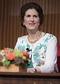 Lynda Johnson Robb 2018 (DIG14317-047).jpg