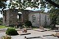 Lysekil Lyse kyrka BBR 21400000443166 IMG 7435.JPG