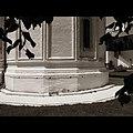 Mânăstirea Hurezi (23).jpg