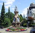Märchenbrunnen Wuppertal.jpg