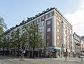 Målaren 3, Stockholm.jpg
