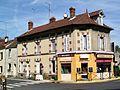 Mériel (95), carrefour rue de l'abbaye du Val - rue du Port - Grande rue.jpg