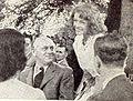 Míla Spazierová a Průcha 1941.jpg