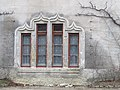 Môtiers prieuré fenêtre.jpg