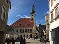 Mödling, altes Rathaus 19.jpg