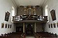 Münnerstadt, Wermerichshausen, Katholische Pfarrkirche St. Vitus, 005.jpg