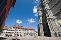 Münsterplatz mit Münsterkirche in Konstanz.jpg