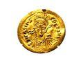 Münze Kaiser Anastasios I.jpg