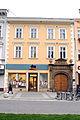 Měšťanský dům (Prostějov), TGM 24.jpg