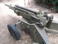 M102-105mm-beyt-hatotchan-3.jpg