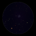 M35 binocolo.png