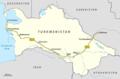 M37 Turkmenistan-en.png