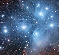 M45 (Image Of Team) (18247201633).jpg