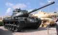 M47E2-Patton-latrun-1.jpg