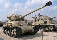 M51-Isherman-latrun-1.jpg