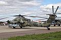 MAKS Airshow 2013 (Ramenskoye Airport, Russia) (519-42).jpg