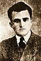 MALTEZOS-1937.jpg