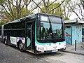 MAN Lion's City G - RATP - 187 - Porte d'Orleans - 04.jpg