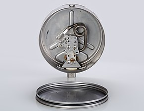 MAXIMATOR-High-Pressure-Manometer-02.jpg