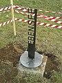 MB-Monza-Bosco-della-Memoria-campo-Ebensee.jpg