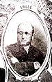 MB Vallé 1896 deputé Marne.JPG