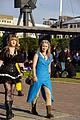 MCM London 2014 - Daenerys Targaryen (14083684308).jpg