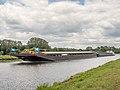 MD-Kanal Schiff KVB Combination+Ferres II 17RM0579.jpg