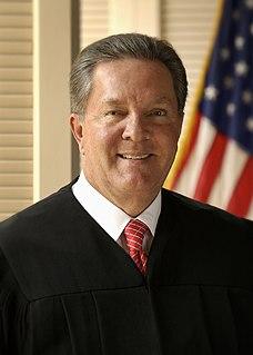 Milan Smith American judge