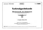 MDv.Nr. 291- Funkmessgerätekunde.pdf