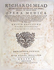 MEAD (Richard) Complete Works.jpg