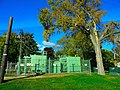 MG^E Hawthorne Neighborhood Substation - panoramio.jpg