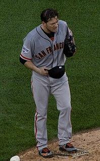Jake Peavy American baseball player