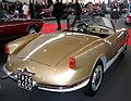 MHV Alfa-Romeo Giulietta Spider Bertone Prototype 1956 02.jpg