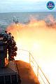 MISSILE FIRING FROM MARASESTI FRIGATE.jpg