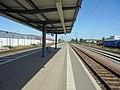 MKBler - 1136 - Delitzsch oberer Bahnhof.jpg