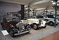 MNA 50 - Mercedes-Benz.jpg