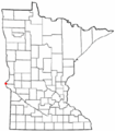MNMap-doton-Browns Valley.png